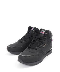264bd228 Мужская Обувь Patrol: 30+ моделей | Stylemi