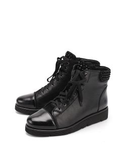 Polann | Ботинки