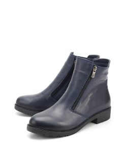 PREMIO | Ботинки