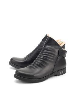H.D. Shoes | Ботильоны