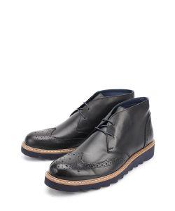 Stingray | Ботинки