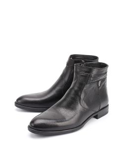 NI CAPPI | Ботинки