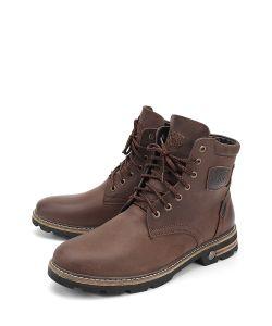 Serg | Ботинки