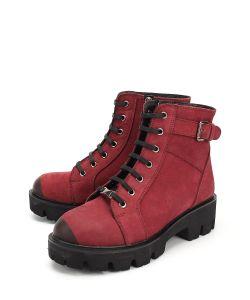 Senza | Ботинки