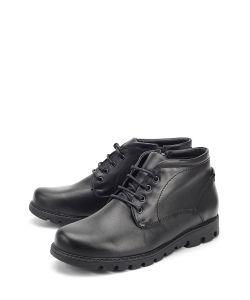 NIKS | Ботинки