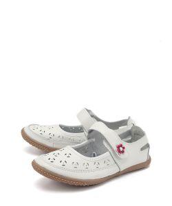 EGO | Туфли