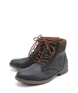 Sprox | Ботинки