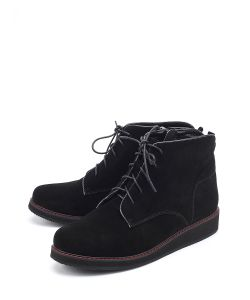 Lazzaro | Ботинки
