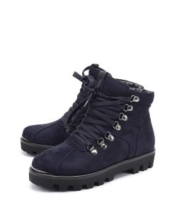 Lazzaro   Ботинки