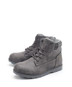 Flois | Ботинки