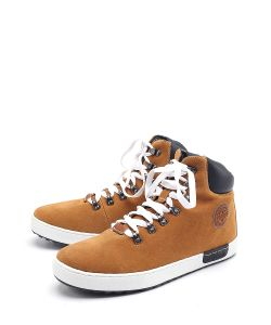 TF | Ботинки