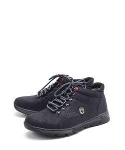 LETMI | Ботинки