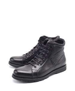 Cosottinni   Ботинки