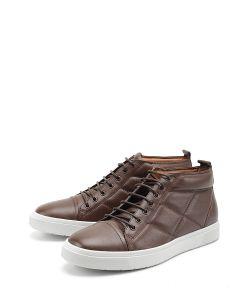 Lido Marinozzi | Ботинки