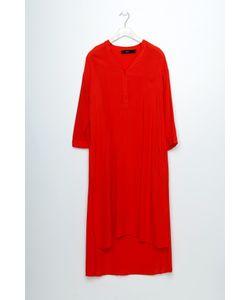 Befree | Платье