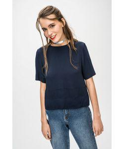 Befree   Блуза