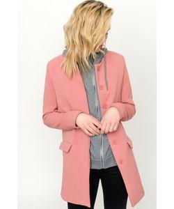 Befree | Пальто