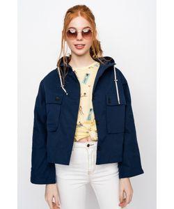 Befree | Куртка