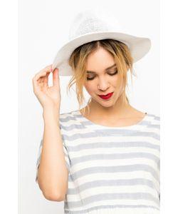 Befree   Шляпа