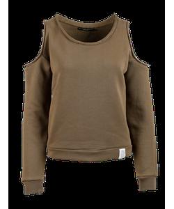 Black Star Wear | Толстовка Shoulders