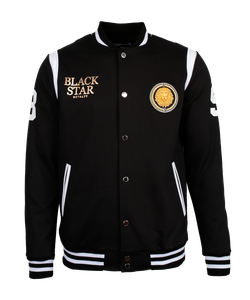 Black Star Wear | Бомбер Подростковый Royalty