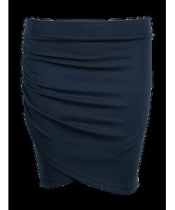 Black Star Wear | Юбка Royalty Drape
