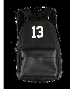 ba46b3a8ced8 Чёрные Женские Сумки Black Star Wear: 10+ моделей | Stylemi
