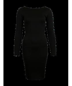 Black Star Wear | Платье Royalty