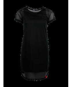 Black Star Wear | Платье Mermaid
