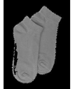 Black Star Wear | Носки Унисекс Автомат Middle