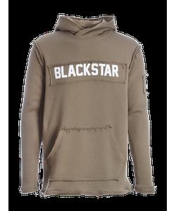 Black Star Wear | Толстовка Bs Hood