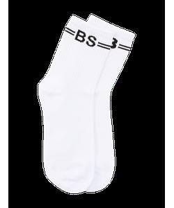 Black Star Wear | Носки Унисекс Bs 13 Classic