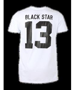 Black Star Wear   Футболка Унисекс Anchor