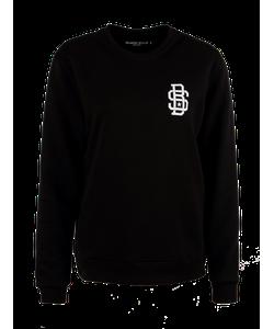Black Star Wear   Костюм Спортивный Bs13