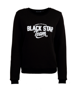 Black Star Wear   Костюм Спортивный Star Team