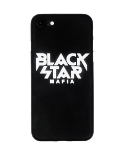 Black Star Wear | Чехол Для Телефона Star Mafia