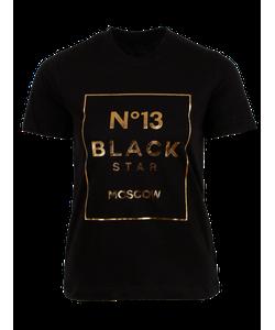 Black Star Wear | Футболка 13