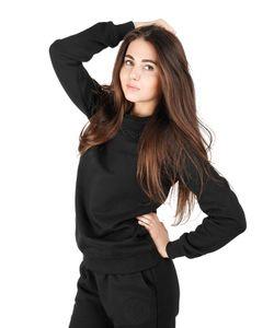 Спортивный костюм black star женские
