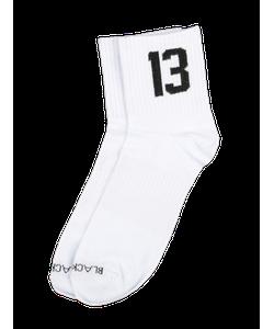 Black Star Wear | Носки Унисекс 13 Sport 3 Шт