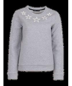 Black Star Wear | Толстовка Stars