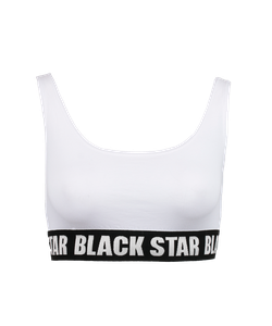 Black Star Wear | Топ Женский Original Bs