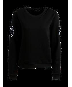 Black Star Wear   Костюм Спортивный Tafting Bs