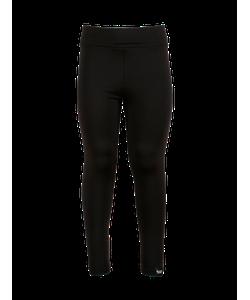 Black Star Wear | Леггинсы Подростковые Classic