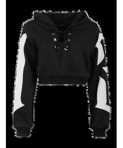 Black Star Wear | Костюм Спортивный Queen 13