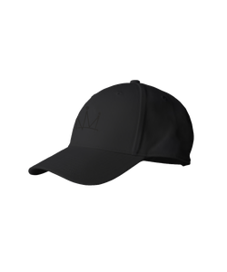 Black Star Wear | Кепка Унисекс Mot Crown