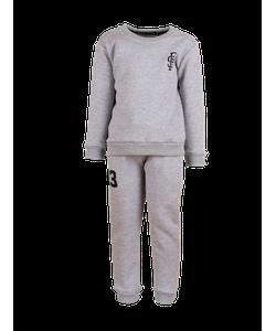 Black Star Wear | Костюм Спортивный Подростковый 13