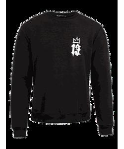Black Star Wear | Костюм Спортивный Crown 13