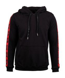 Black Star Wear | Костюм Спортивный Bsw Stripe