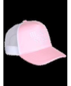 Black Star Wear | Бейсболка Унисекс Royalty