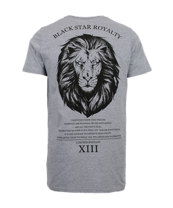 Black Star Wear   Футболка Star Royalty